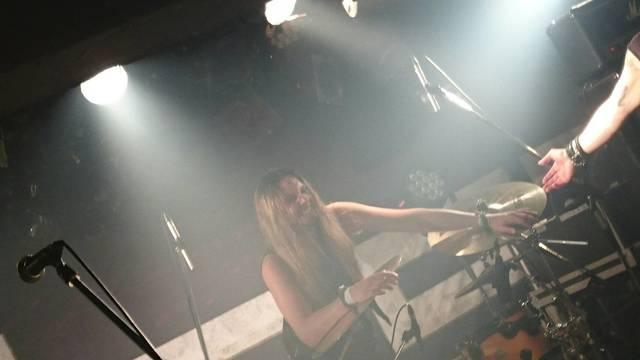 ドラムPhilip Crusner.1.jpg