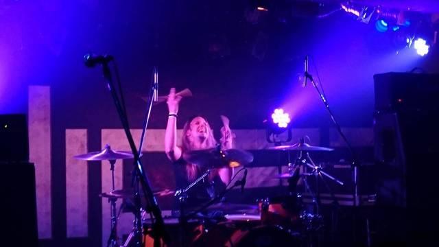 ドラムPhilip Crusner.2.jpg