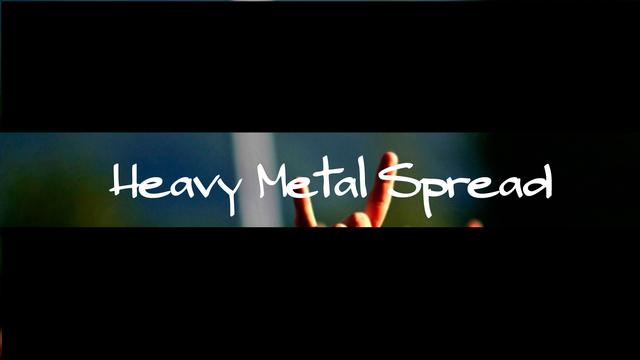 HeavyMetalのコピー.jpg